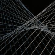 Netzwerk und Links - Foto: Ursel Haaf
